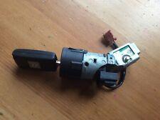 Citroen C2 Ignition barrel lock N0502073