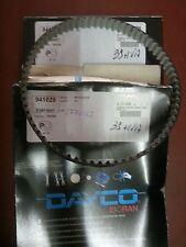 2 CINGHIA DISTRIBUZIONE DAYCO 941029 DUCATI MONSTER 900 ANNO 2001 2002