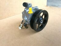 Subaru Impreza 2006-2008 Power Steering Pump 2.0L NA EJ204