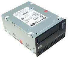 HP Q1538A LTO3 400/800GB Ultrium 960 378463-001