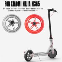 Aro De Rueda Tubo Accesorios Repuestos para xiaomi mijia M365 Scooter eléctrico