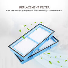 Holmes AER1 HEPA Total Air Filter Replacement For Purifier HAP242-NUC 2 Filters