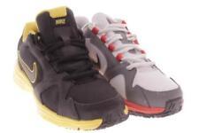 151f033a765073 Nike US Size 6 Unisex Kids  Shoes