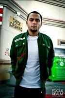 Originals Adidas x Star Wars Han Solo Pilot Jacket Classic Green Track Top Army