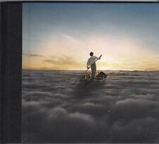 CD-PINK FLOYD/the Endless River 2014