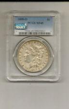 1895-O 90% Silver Morgan Dollar Coin! Rare!