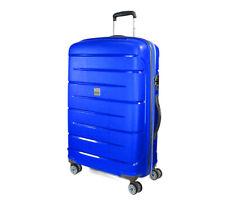 Trolley grande, Roncato Modo, Starlight 423401-53