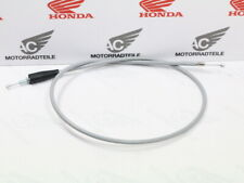 Honda CB 125 K5 K6 B6 Kupplungszug Repro neu cable clutch Genunie new