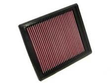 2161 intercambio filtro de aire para coche K & N sportluftfilter 33