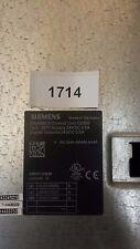 Siemens 6SL3040-0MA00-0AA1