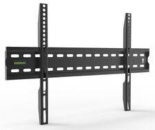 LED TV LCD PLASMA WALL MOUNT 24″ to 42″ Tv Bracket
