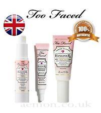 Too Faced Hangover replenishing face primer 40ml or 5g or 30ml spray ORIGINAL