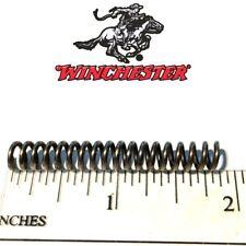 Winchester Model 12 H 00006000 ammer Main Spring original all gauges