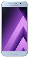 Teléfonos móviles libres de color principal azul octa core con memoria interna de 32 GB