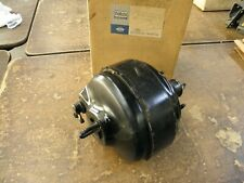 NOS OEM Ford 1965 Lincoln Continental Brake Booster Town Car