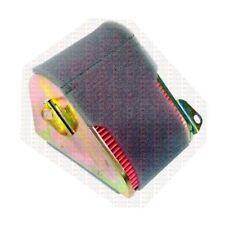 Filtre à Air Type Origine ADLY ATK Buggy 4T (mot. GY6 152 QMI) 125 2003-2007