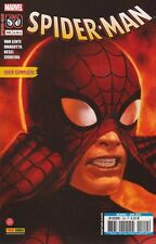SPIDER-MAN N° 149 Marvel France 2ème Série comics
