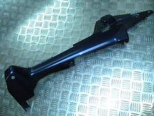 CACHE ARRIERE DROIT VIOLET BMW R1100 RT