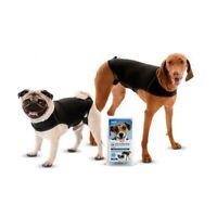 Company Of Animals Dog Anxiety Wrap