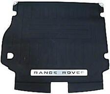 Floor Mats Amp Carpets For Land Rover Range Rover Sport For