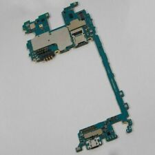 Original Motherboard Main Logic Board For LG V10 H960A 32GB Unlocked (Tested)