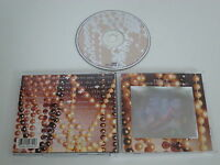 Prince & The NPG / Diamonds and Pearls (Paisley Park + Warner 7599-25379-2) CD
