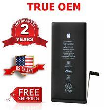 New OEM Apple iPhone 7 PLUS Battery Internal Replacement 2900mAh