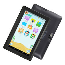 """XGODY 7"""" 16G Android 8.1 Tablet PC Quad Core Educational Apps Best Gift For Kids"""