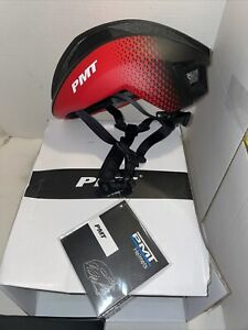 PMT PUDI -Molded Cycling Helmet Size Large