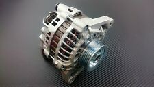 P2M Phase 2 OE Replacement Alternator Assembly Silvia 240sx S13 S14 SR20DET SR