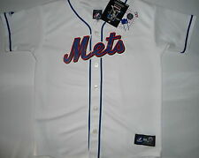 0b093dd5d Majestic Threads MLB Jerseys