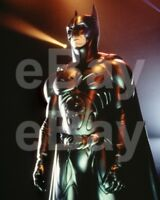 Batman Forever (1995) Val Kilmer 10x8 Photo
