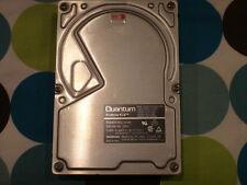 "Apple Quantum ProDrive 40MB 3.5"" OEM Internal Hard Drive SCSI Mac Vintage"