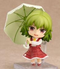 Touhou Project Yuuka Kazami Nendoroid Figure