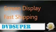 3D LCD screen LTN173HT02-D01 D02 for Dell Inspiron 17R 7720 Alienware M17x GN36T