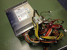 Reparatur REPAIR Reparacion MRW-6420P / B000480079 /  Netzteil / Power supply