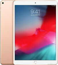 256GB Apple iPad Air 3 10.5inch janjanman120