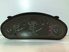 Compteur BMW SERIE 3 (E36) COMPACT 316i (3P)  Essence /R:26240706