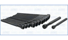 Cylinder Head Bolt Set BMW 740i 24V 3.0 326 N54B30A (1/2007-)