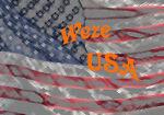 WEZE USA