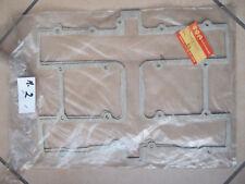* 11173-34210 Guarnizione coperchio testa originale Suzuki per GS650 1982-83
