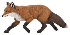 FOX Replica  53020 ~ FREE SHIP/USA w/ $25.+ Papo Products