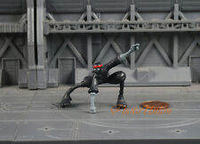 Teenage Mutant Ninja Turtles Foot Soldier Cake Topper Figure Decoration K1078_D