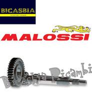 10192 - ENGRANAJE PRIMARIO MALOSSI HTQ Z 16/40 HONDA 50 SGX SKY -SH-X8R X