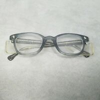 American Optical Glasses Parts Sides 511A Temple SM