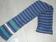 MEXX BABY  BOY  SCHAL 110 cm