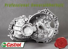 Getriebe VW T4 1,9 2,4 Diesel; 2,0 2,5 Benzin CHR