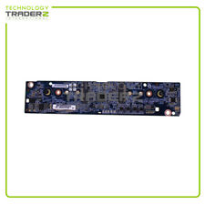 733994-001 HP Optional SATA mezzanine board M.2 type For 800 Server Cartridge