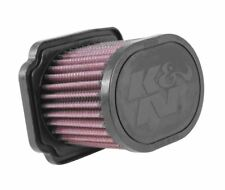 YA-6814 K&N Air Filter fit YAMAHA FZ-07 MT-07 689