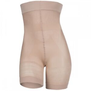 levée ® Magic Silhouette Magic Maxi Panty Long 2er